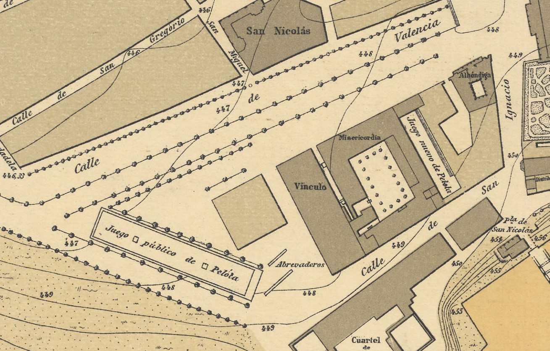 26.-plano-pamplona-1882-recortado-1